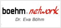 dr eva boehm