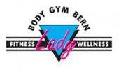 bodygym lady