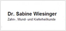 Sabine Wiesinger