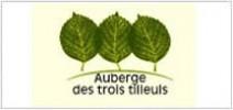 Trois Tilleuls