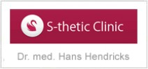 Hans Hendircks