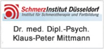 Dr Mittmann