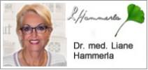 Liane Hammerla